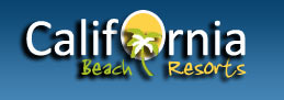 California Beach Resorts affiliate program